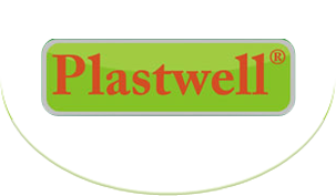 Plastwell